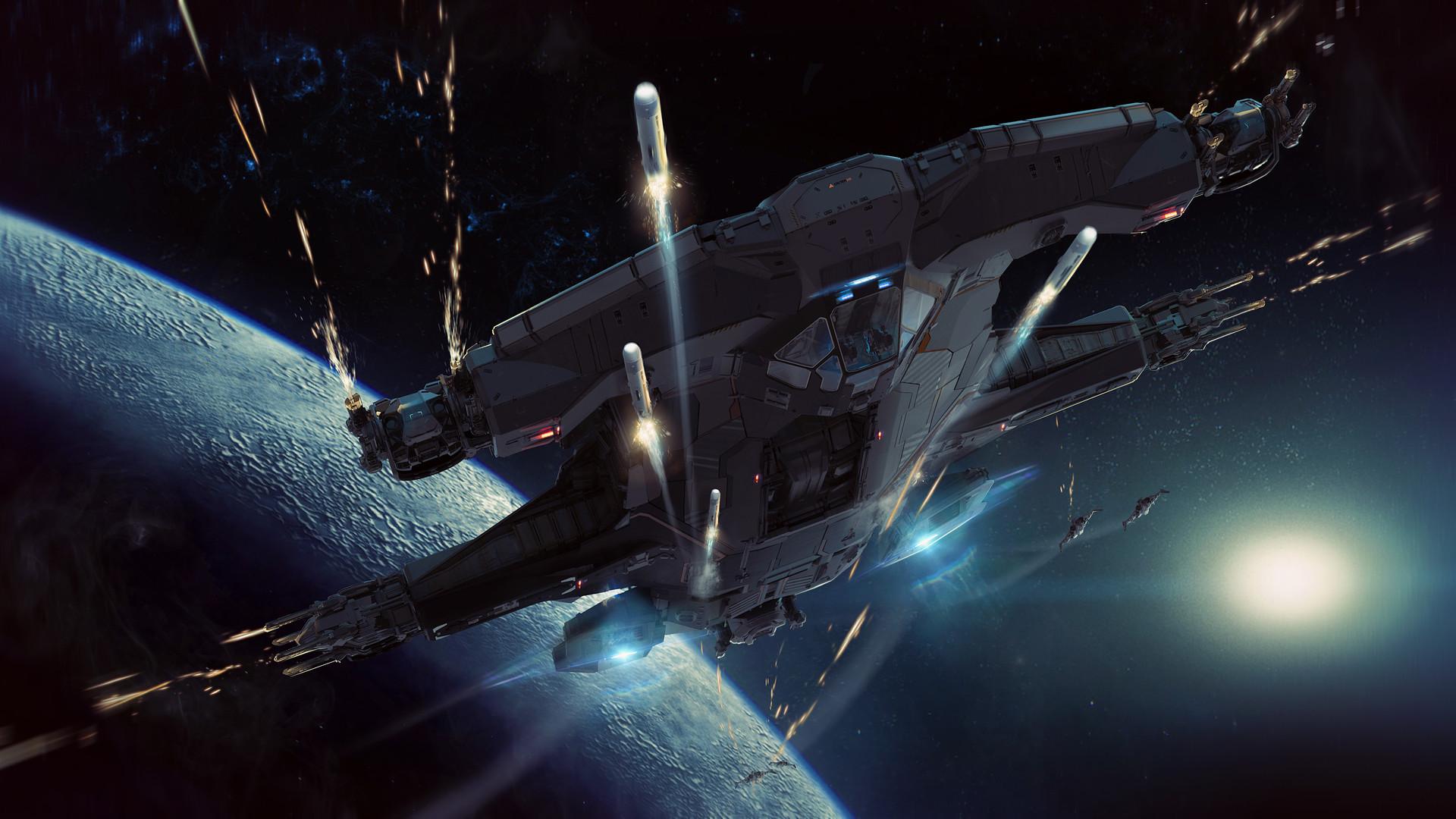 cloud-imperium-games-hammerhex-missile-f