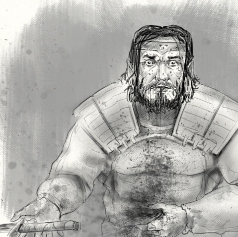 Christopher pigden barbarian