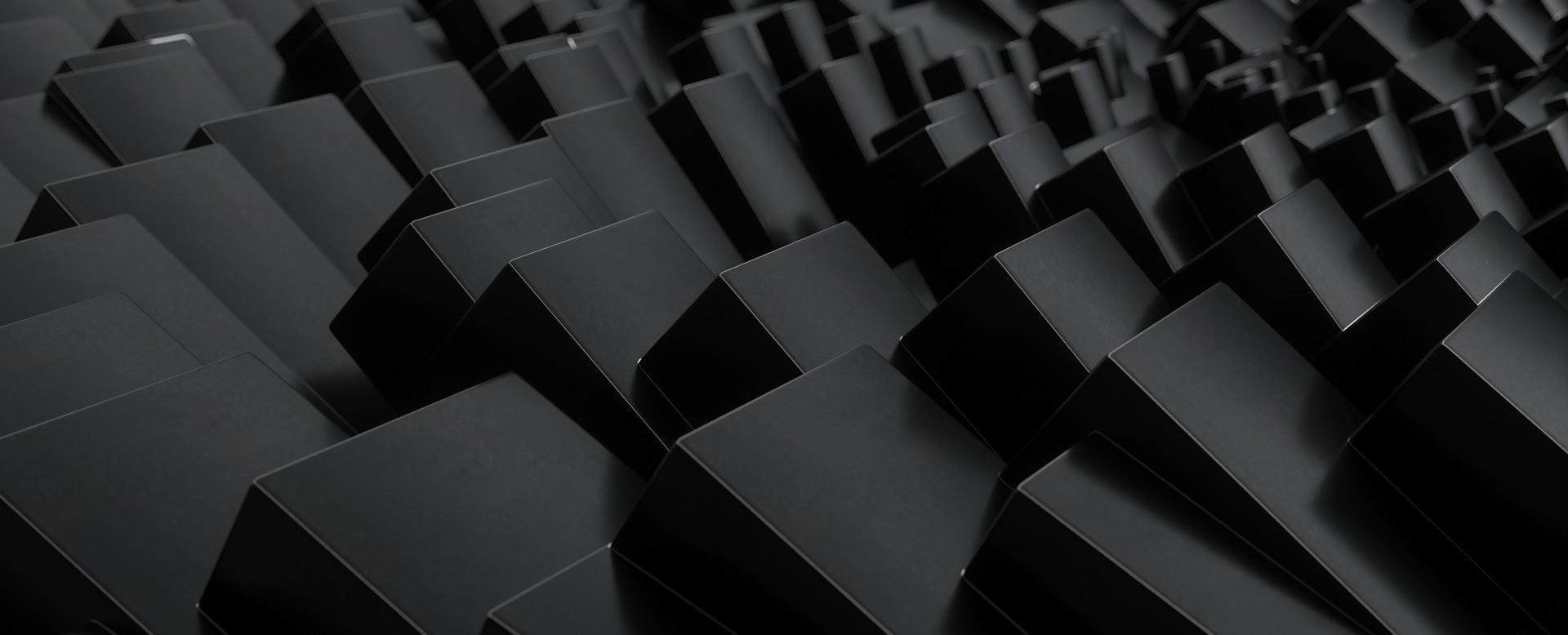 Kresimir jelusic robob3ar 494 abstract box 22