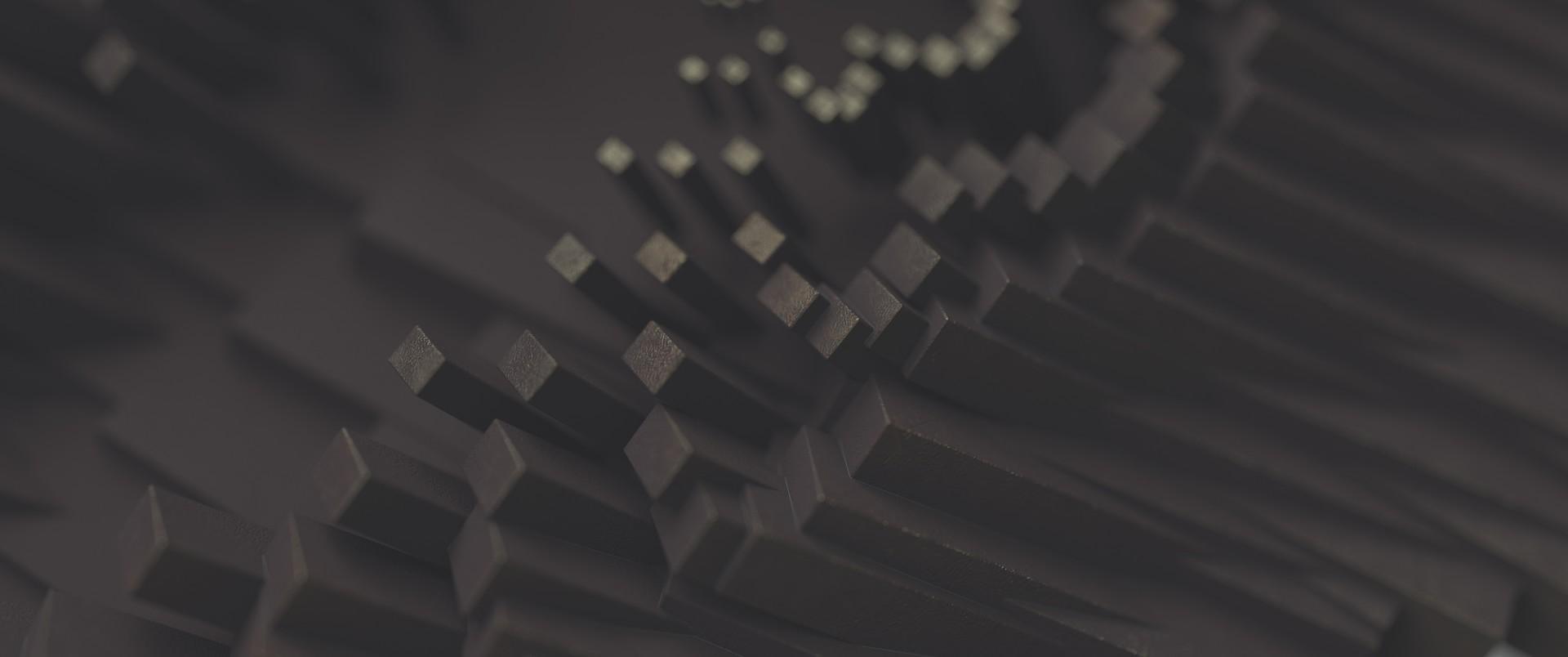 Kresimir jelusic robob3ar 494 abstract box 12 6k