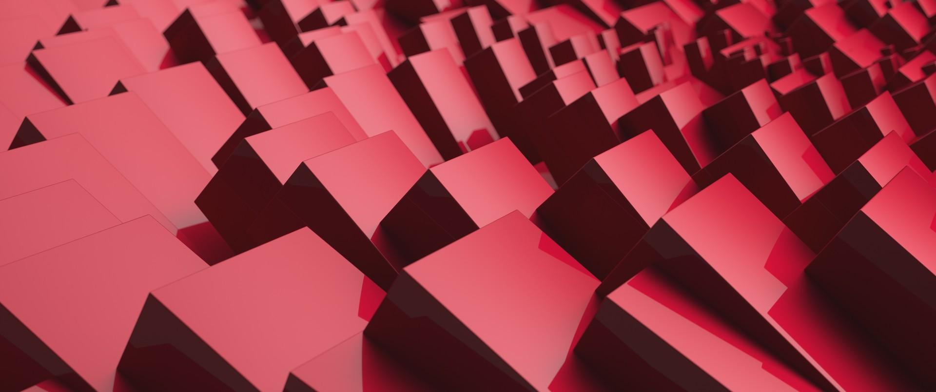 Kresimir jelusic robob3ar 494 abstract box 25 6k