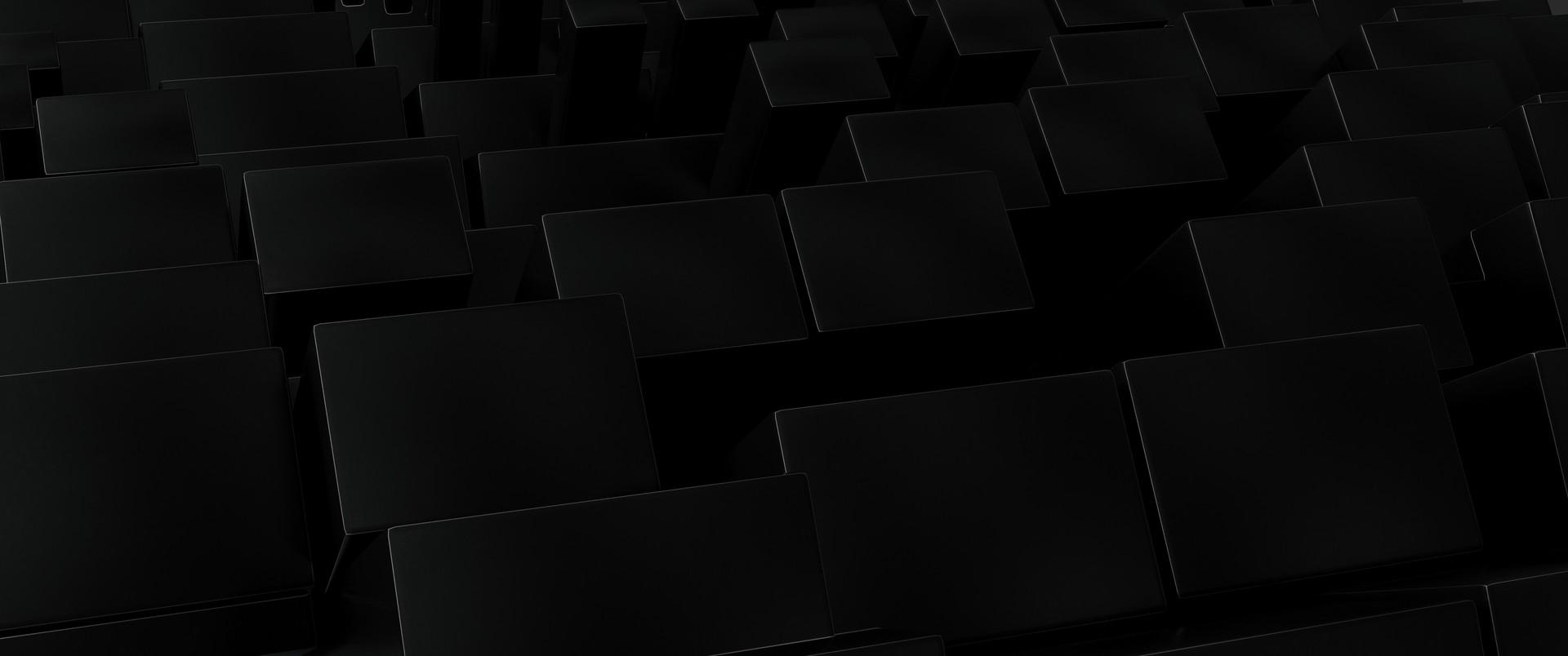 Kresimir jelusic robob3ar 494 abstract box 21 6k