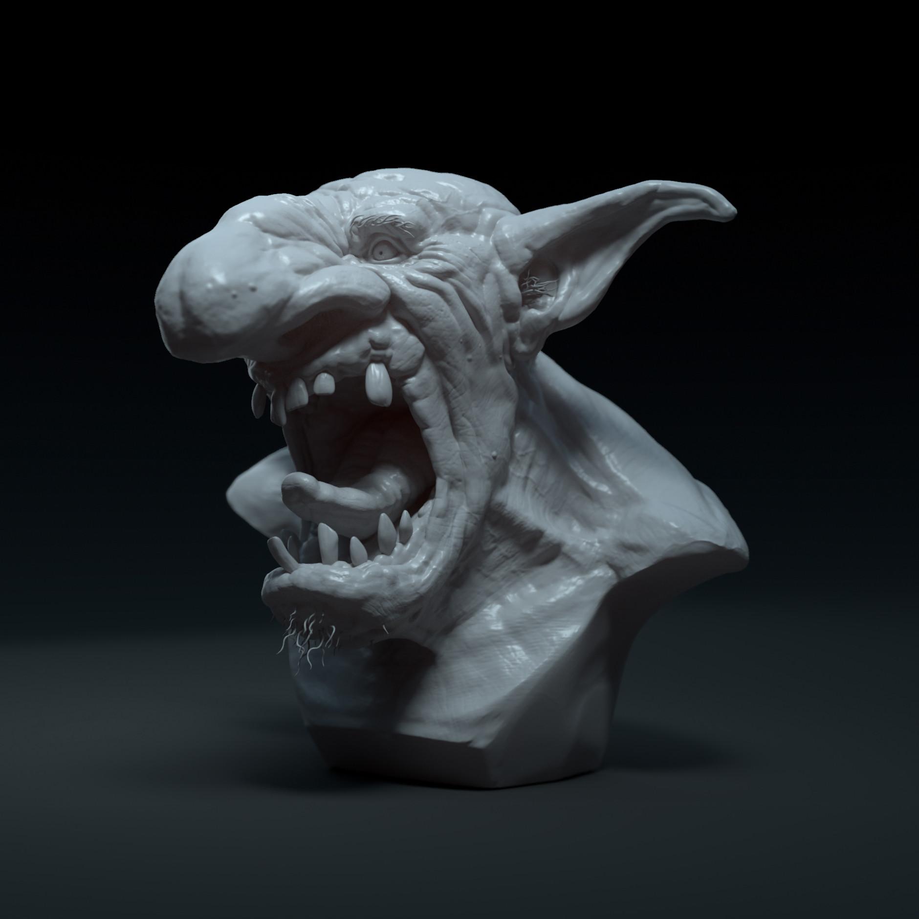 Dave viola goblinside01