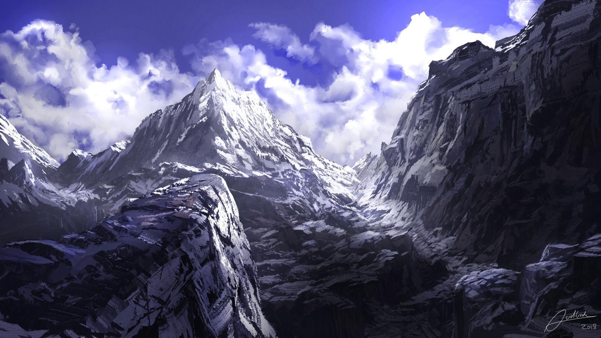 alex-van-der-linde-169-the-summit-by-alex-van-der-linde.jpg?1544375364