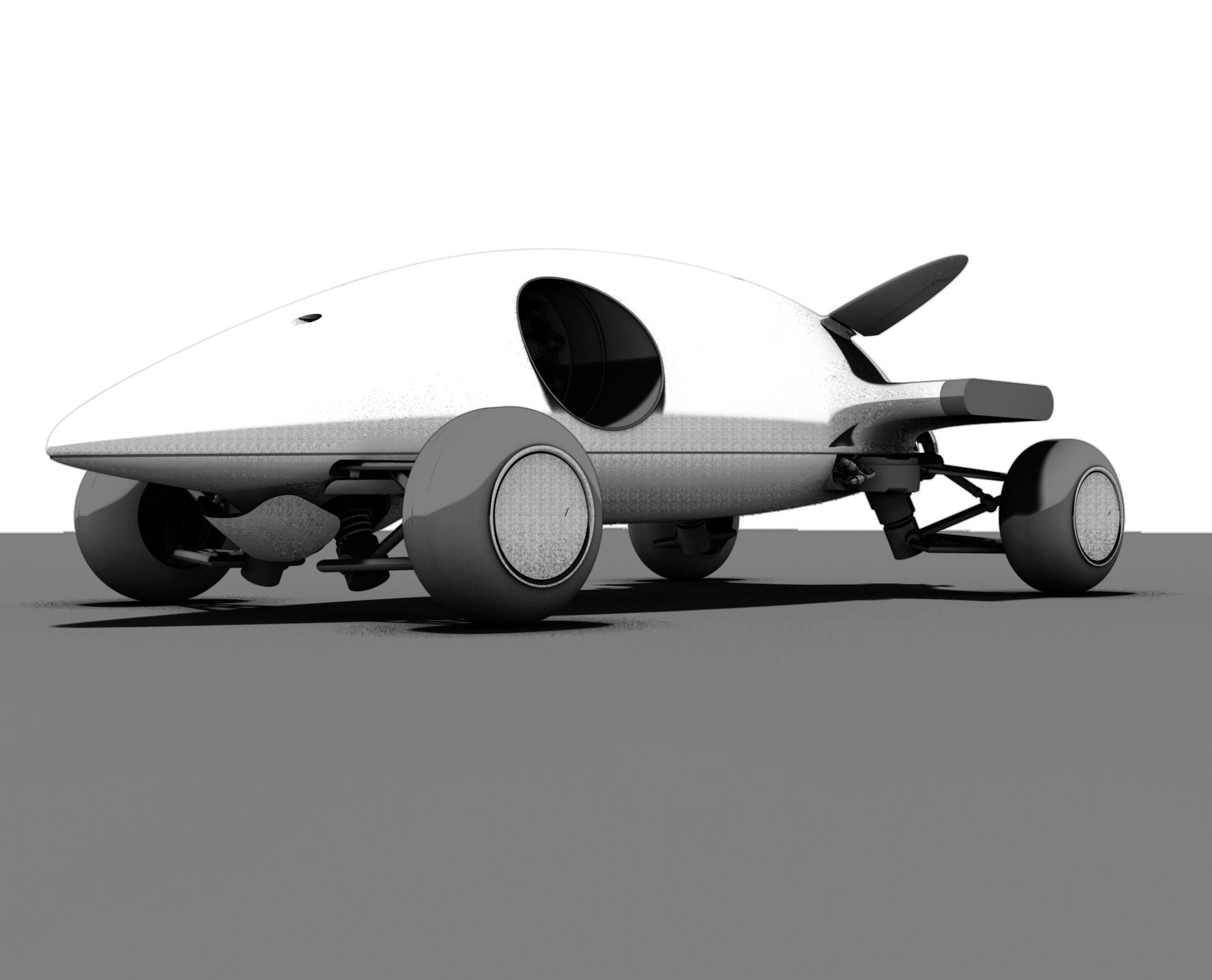 Joachim epper web dolphindrone base3d