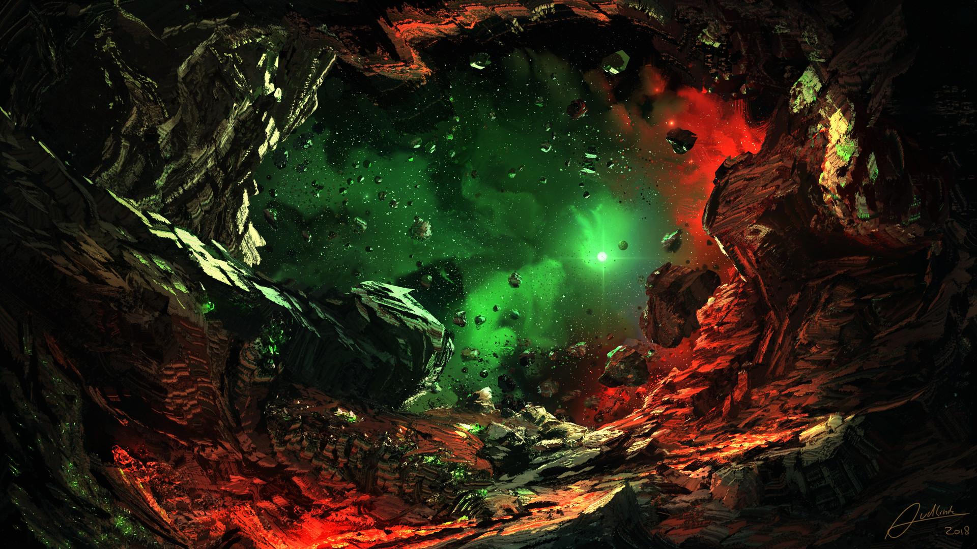 alex-van-der-linde-170-space-cave-by-alex-van-der-linde.jpg?1544480224