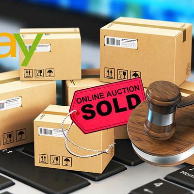 Giaonhan my247 dau gia mua hang tren ebay nhu the nao