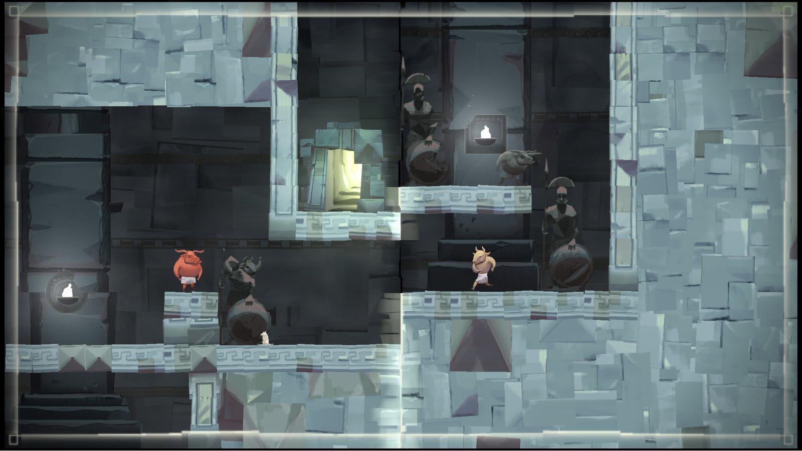 Ingame Screenshot 3