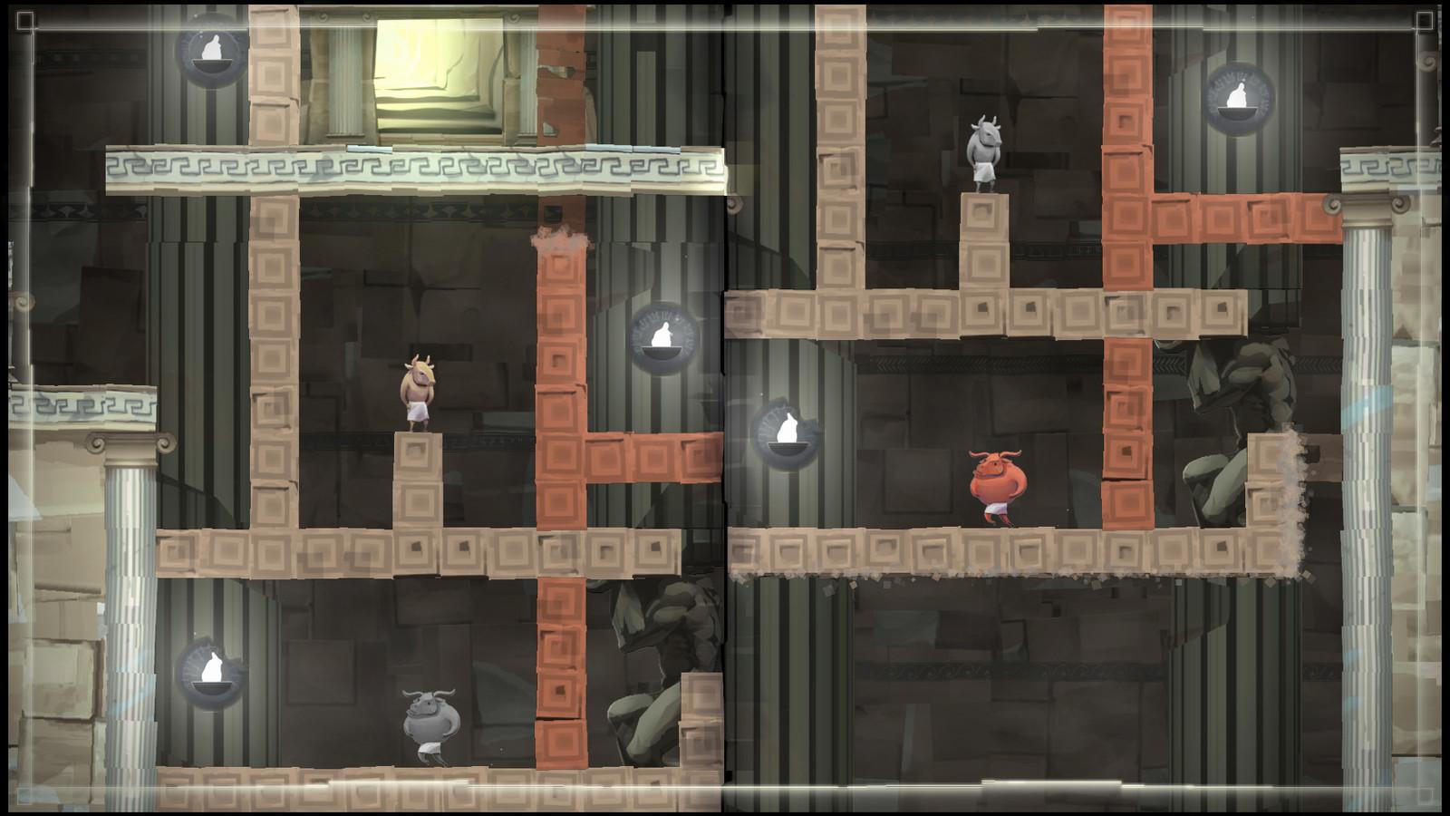 Ingame Screenshot 6