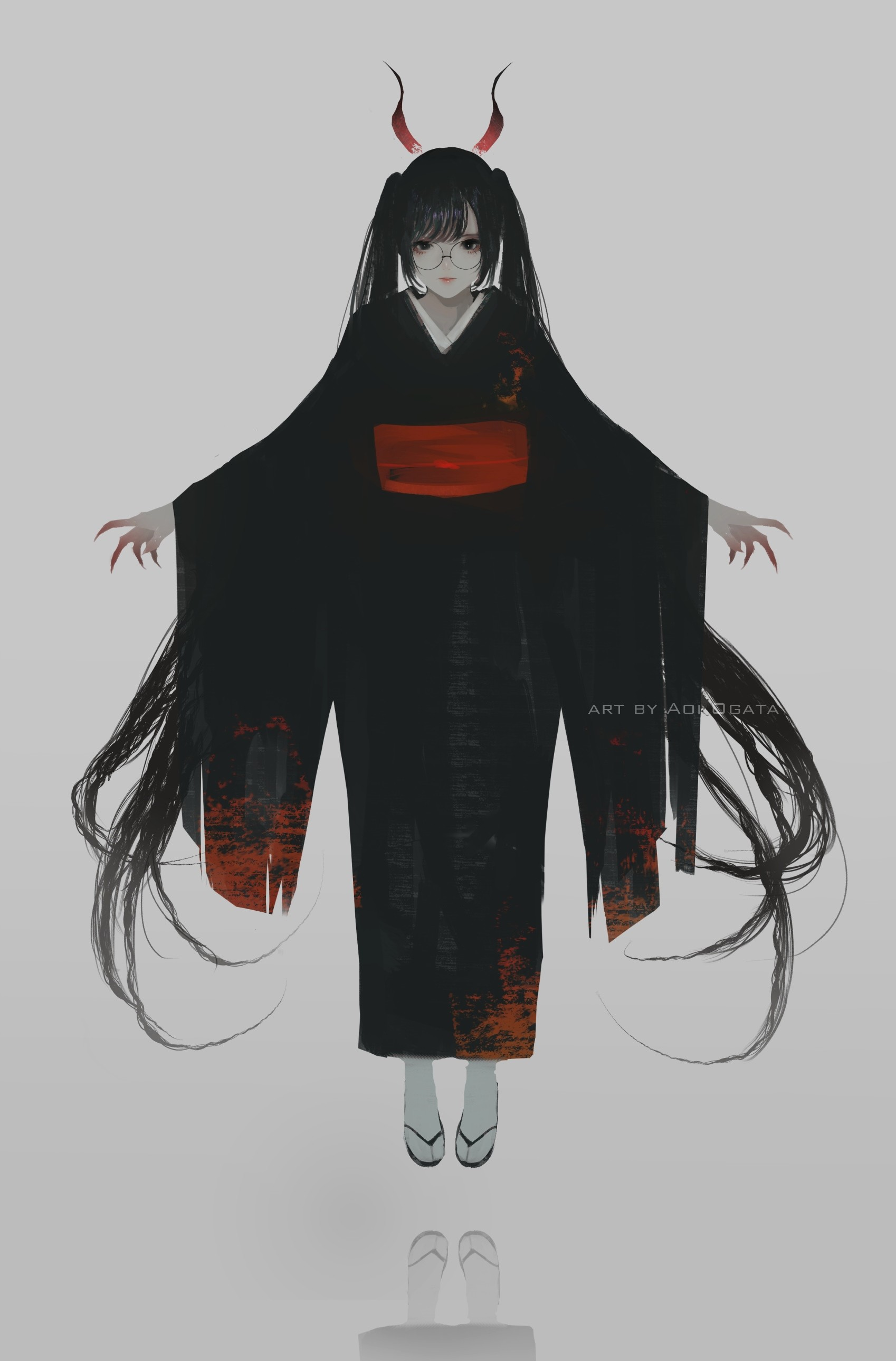 Aoi ogata 5434