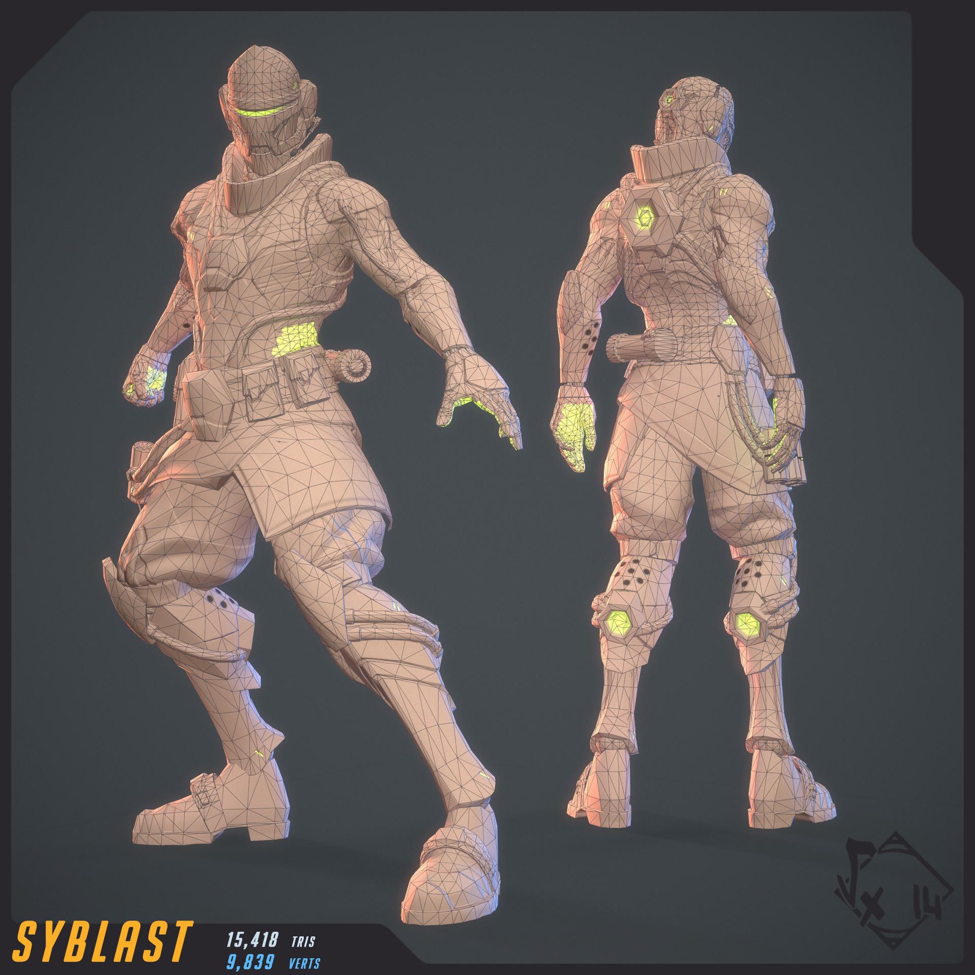 etienne-beschet-cha-syblast-wireframe-cyborg.jpg?1544636814