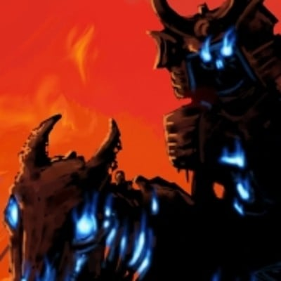 Jurij mikuletic samurai 4 horsemen 900x