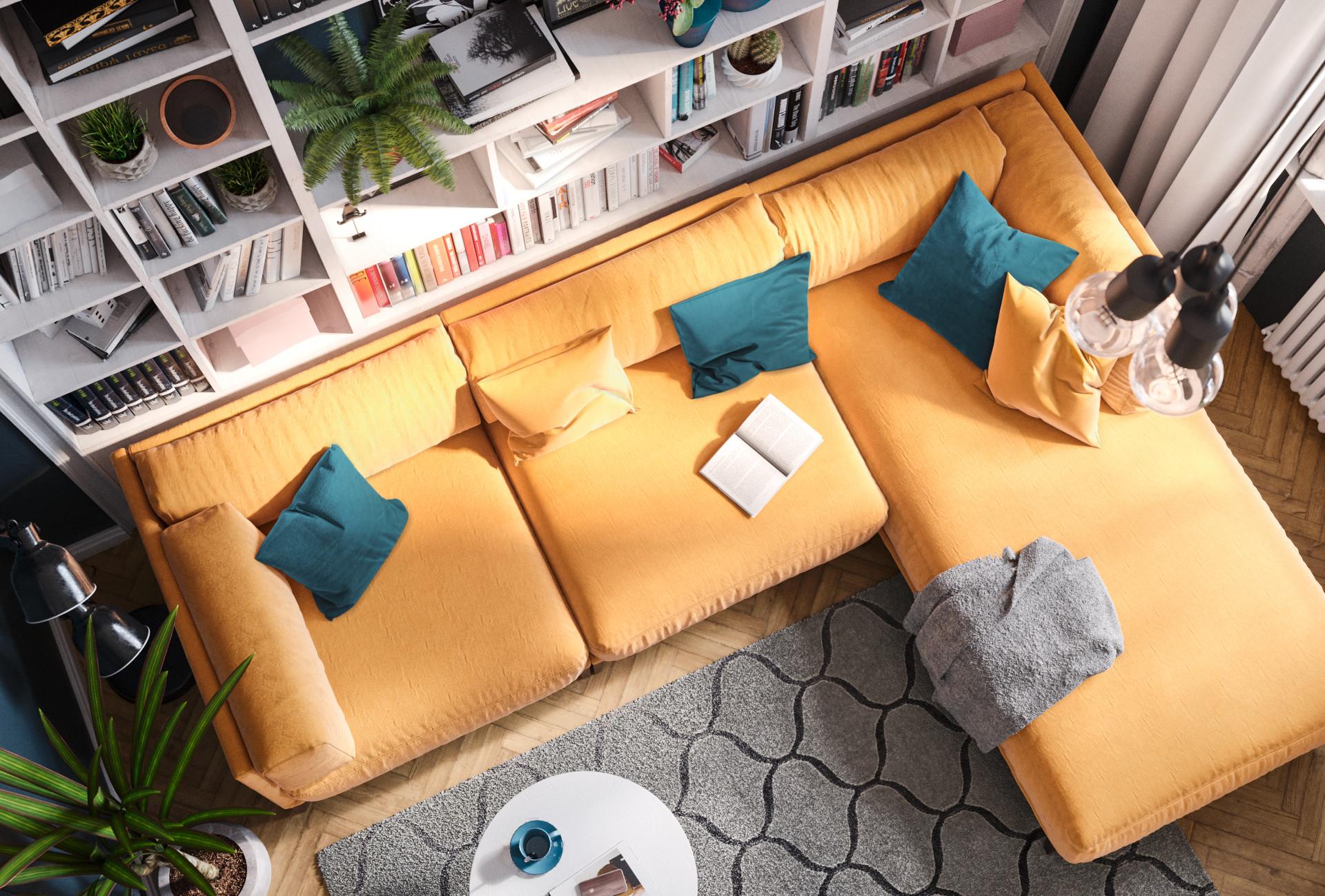 Alex langletz living room 02 srgb