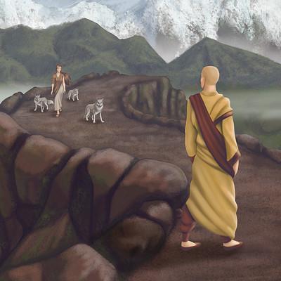 Glaubinho silva capa completa 2