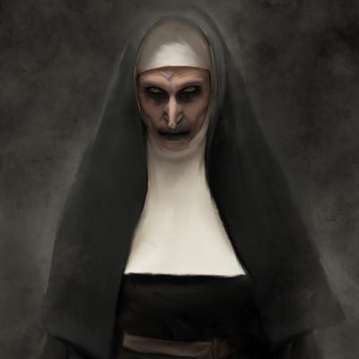 Jon yousef nunconceptart