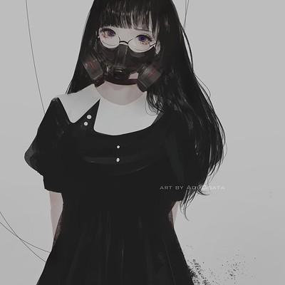Aoi ogata 14