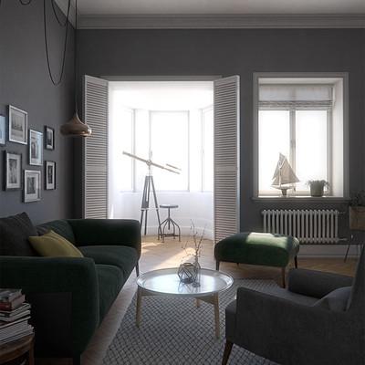 Max holzer archviz sofa v0021 test rgb color 00000 edit v0001 1600px