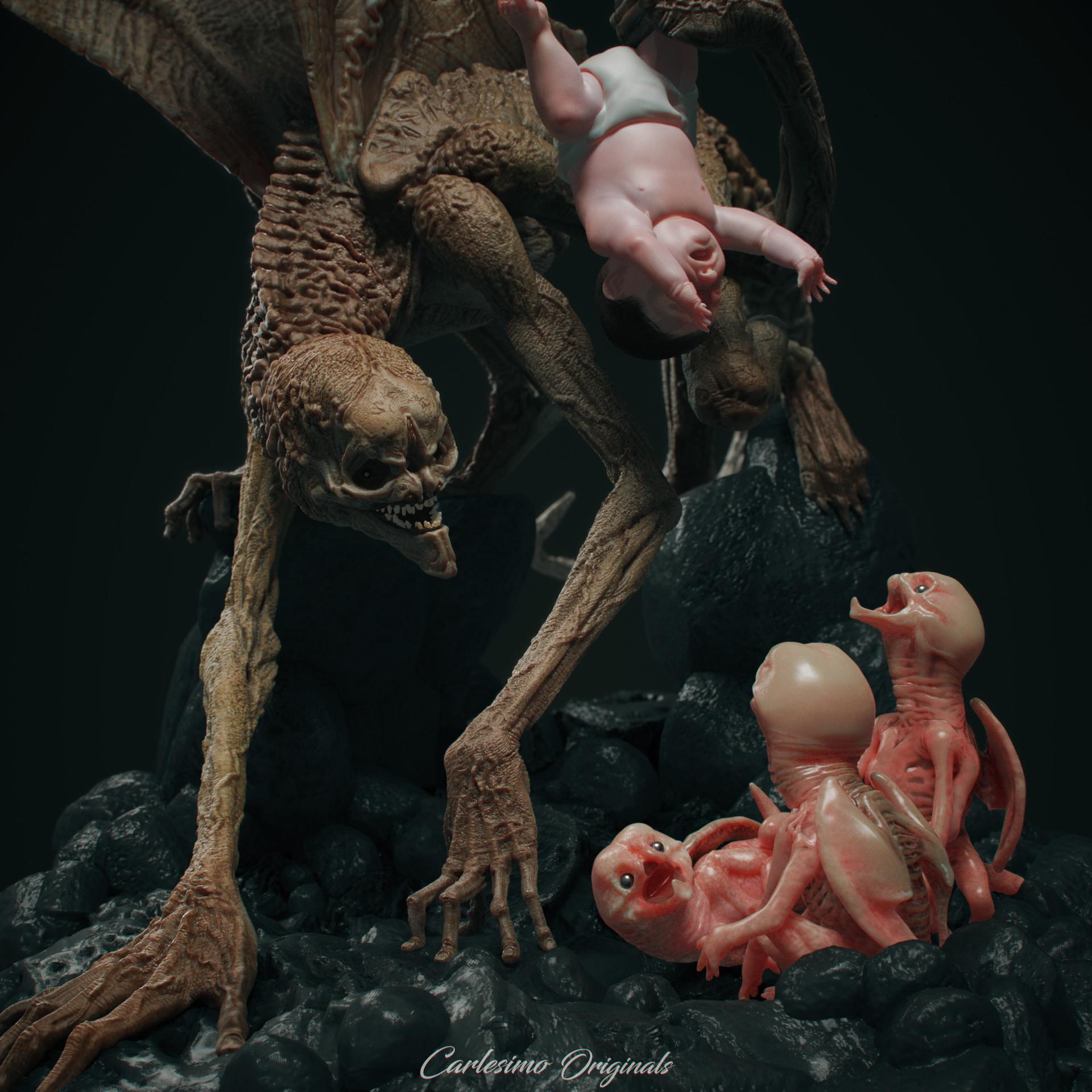 Franco carlesimo babysnatcher carlesimooriginals 00004