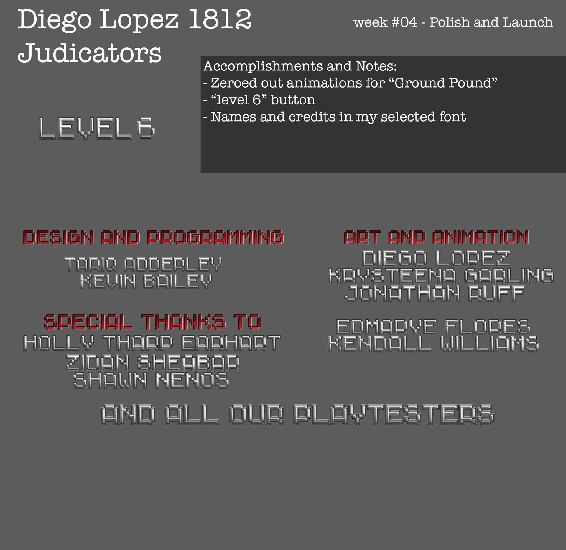 Diego sebastian reid lopez lopezd 1812 judicators wk4
