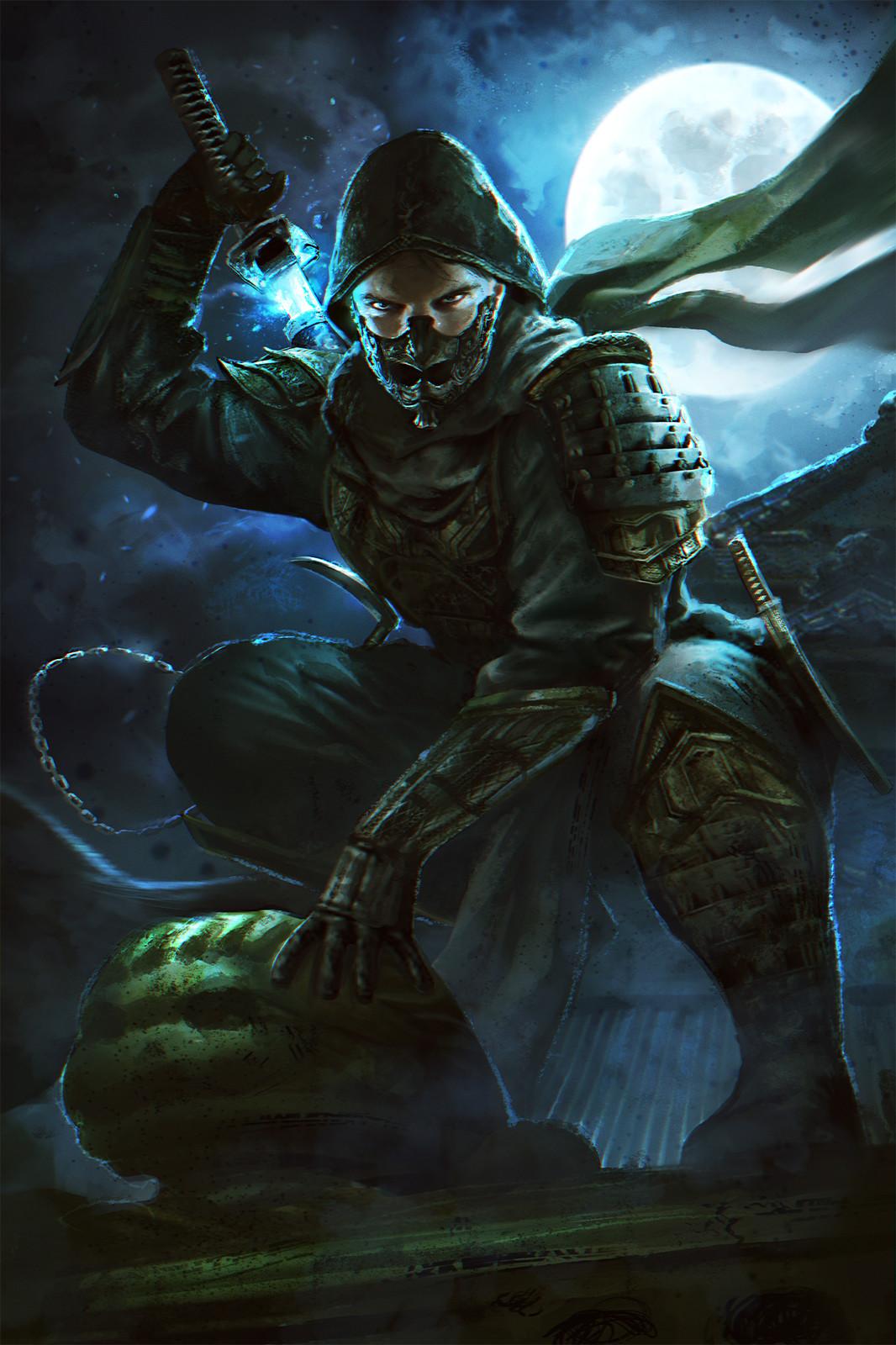 Icewing- Gladiators of Dragon Isle