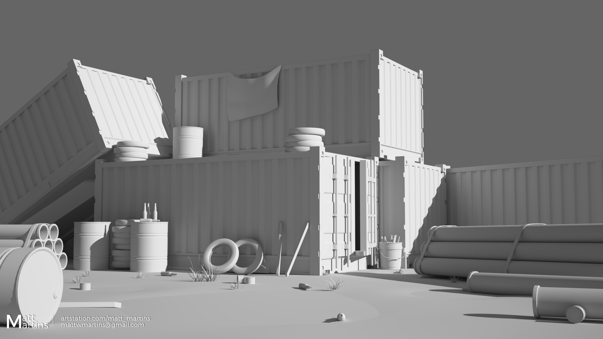 [Image: matt-martins-containerfortress-white.jpg?1545021302]