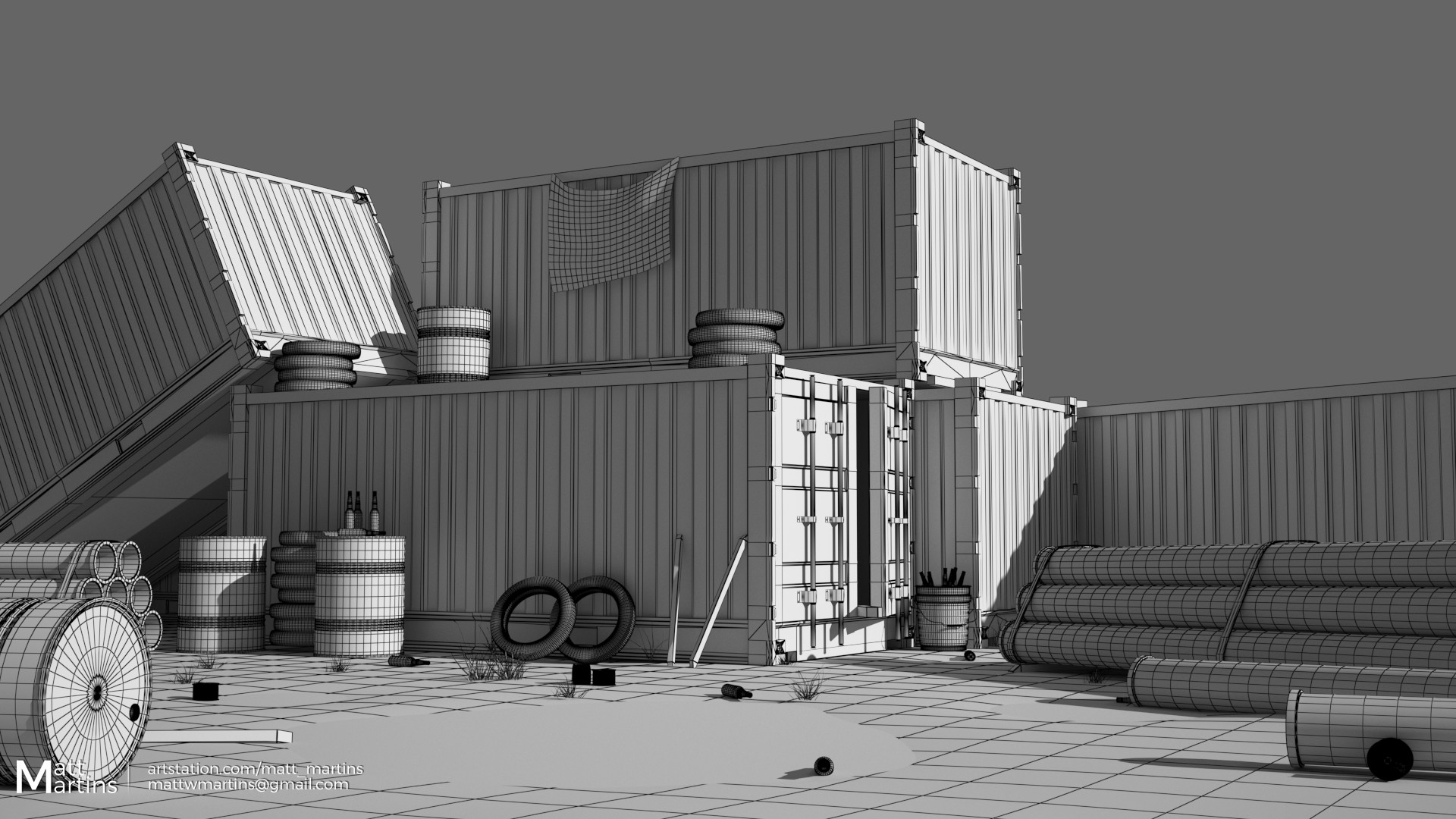 [Image: matt-martins-containerfortress-wireframe.jpg?1545021304]