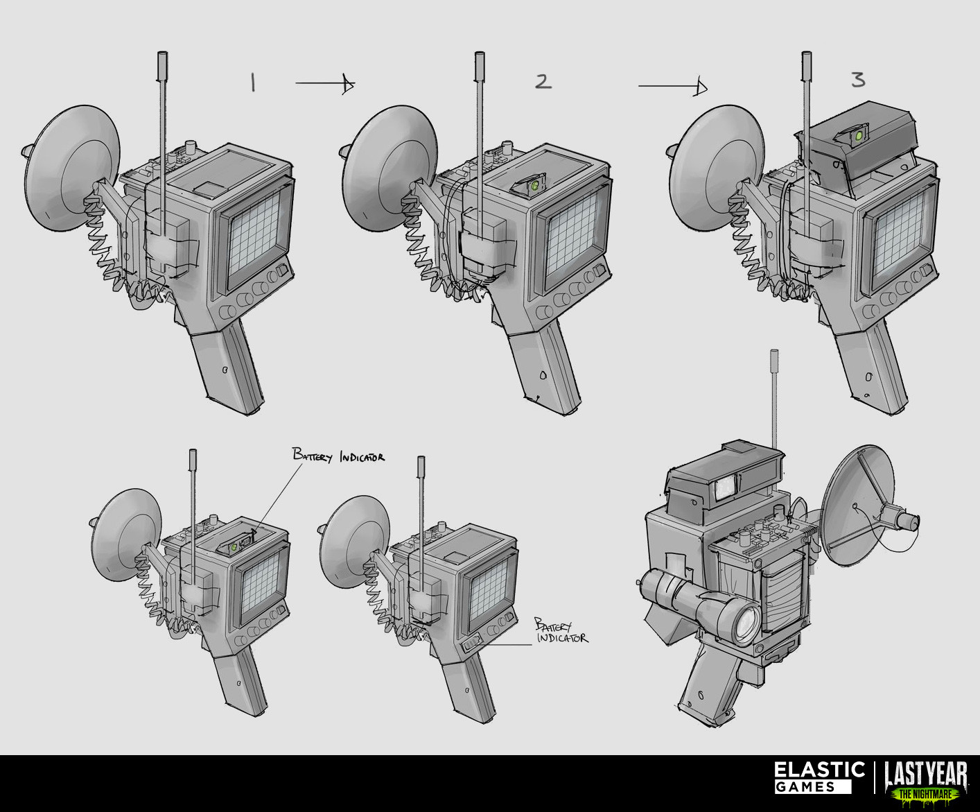Dave jones tracker sketches2