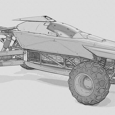 Giacomo tappainer dune buggy 04 render 03 lowres