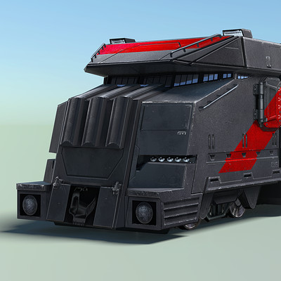 Nate abell v502 train armoredengine turnaround final 01