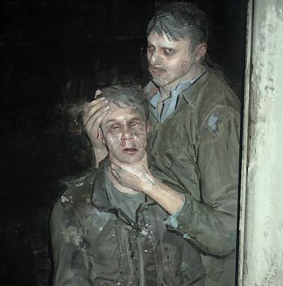 Oleg vdovenko hostage2