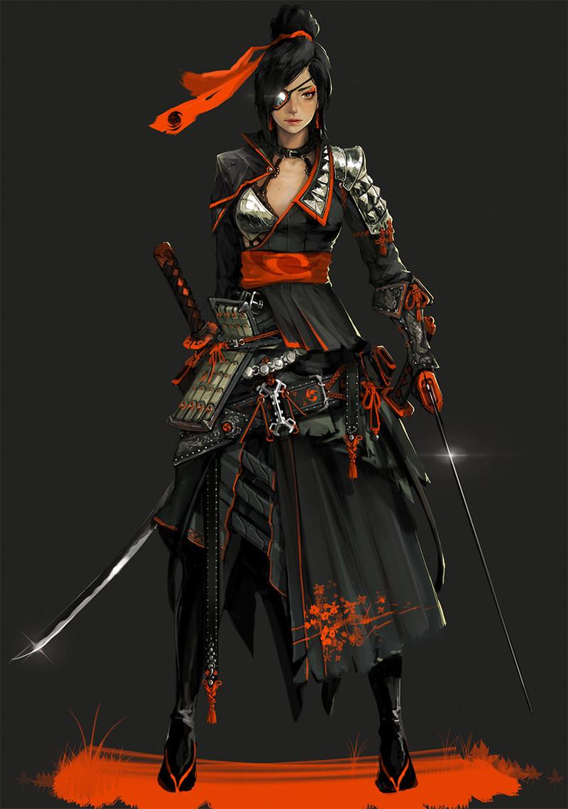 Bad Behaviour [Masami] Design-level-pm-agasa