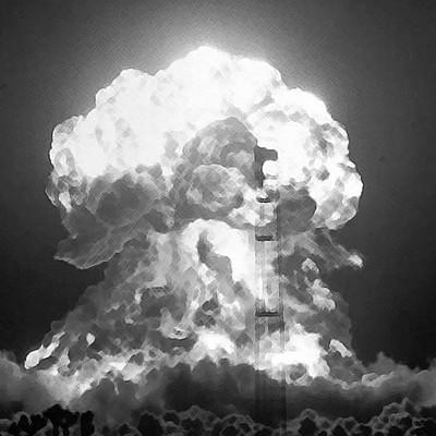 Ronan salieri cesdelabombe 2