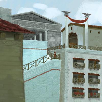 Adalheis verticality 9