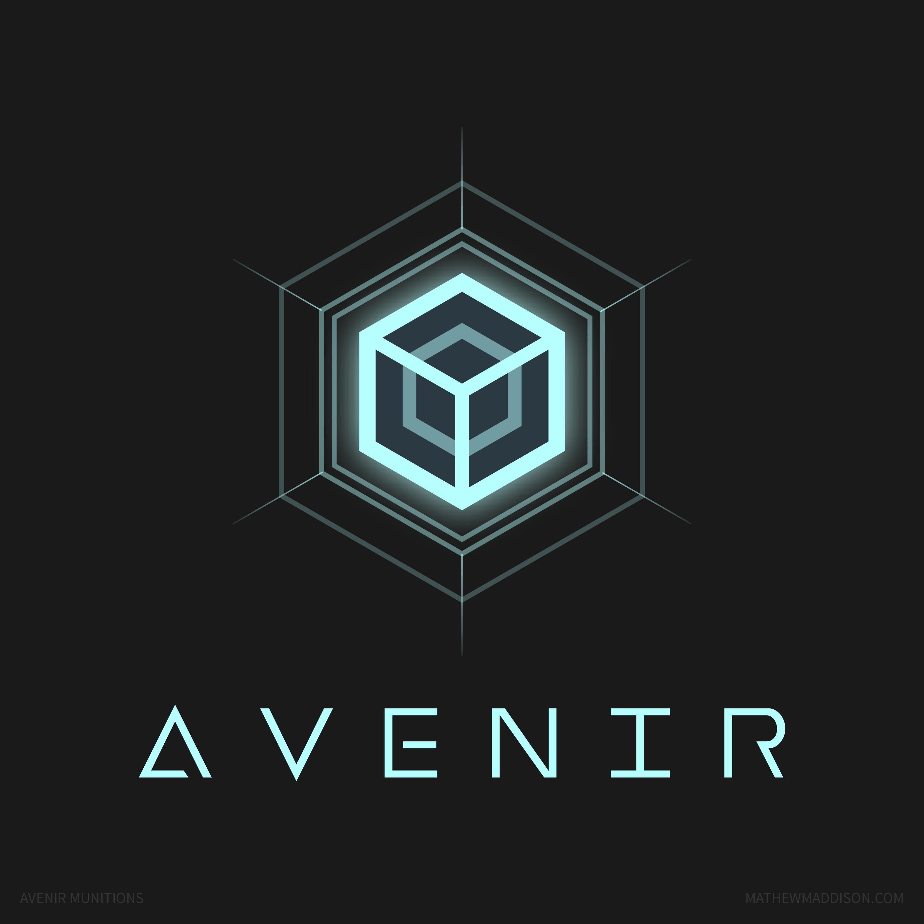 Avenir Inc.