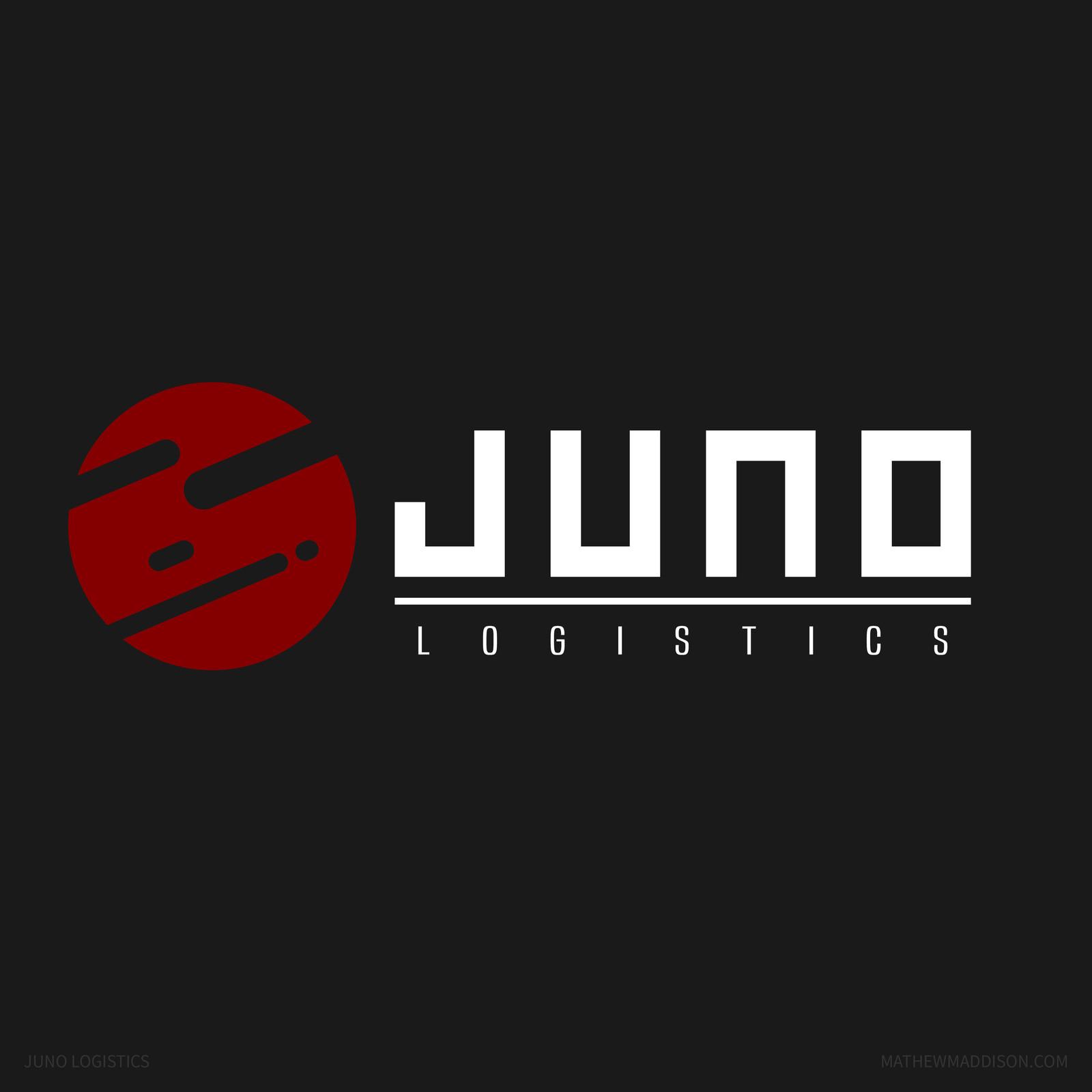 Juno Logistics