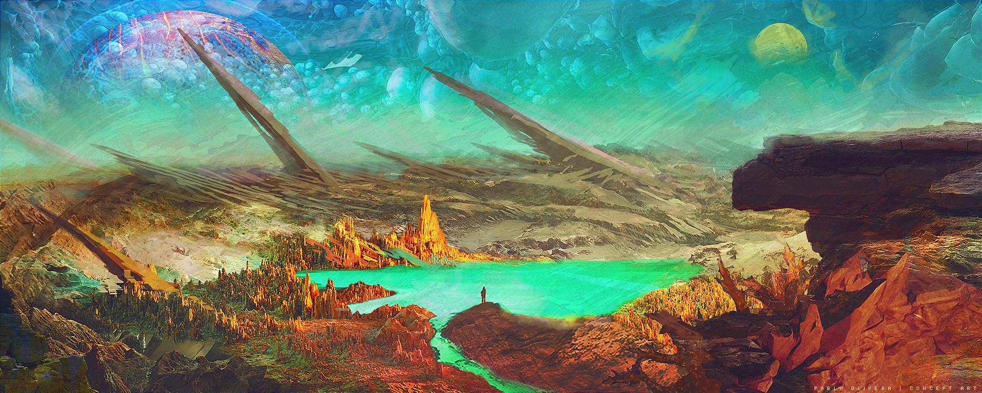 Pablo olivera concept lunar 01