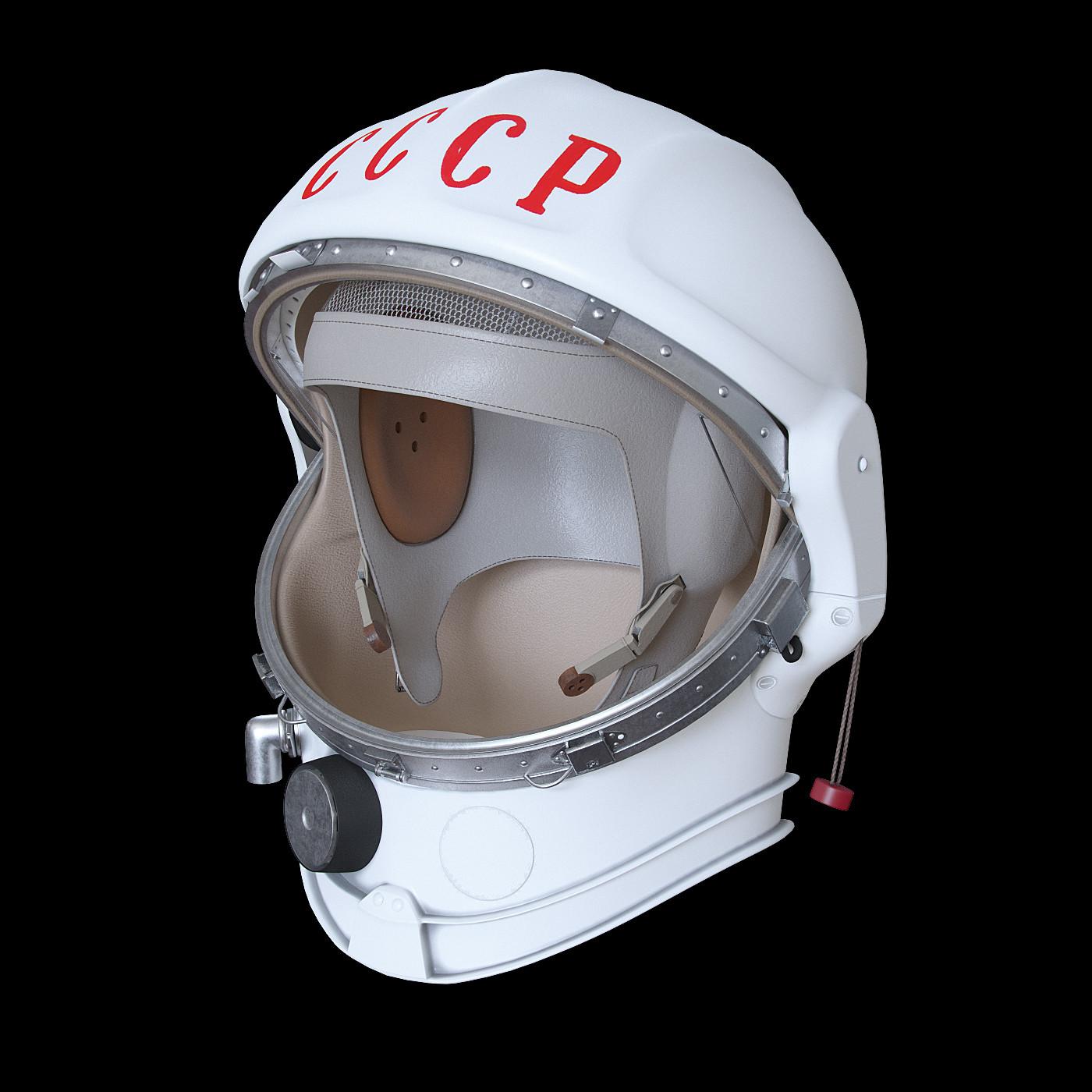 горячее картинки космонавта шлем они