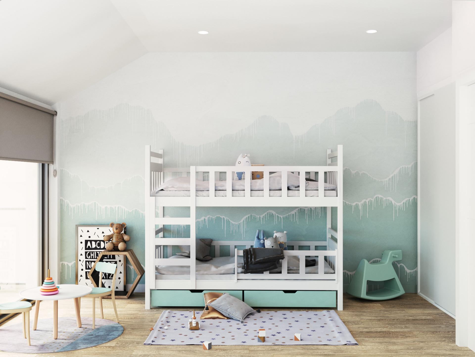 Baboon lab dormitoriosecundario2