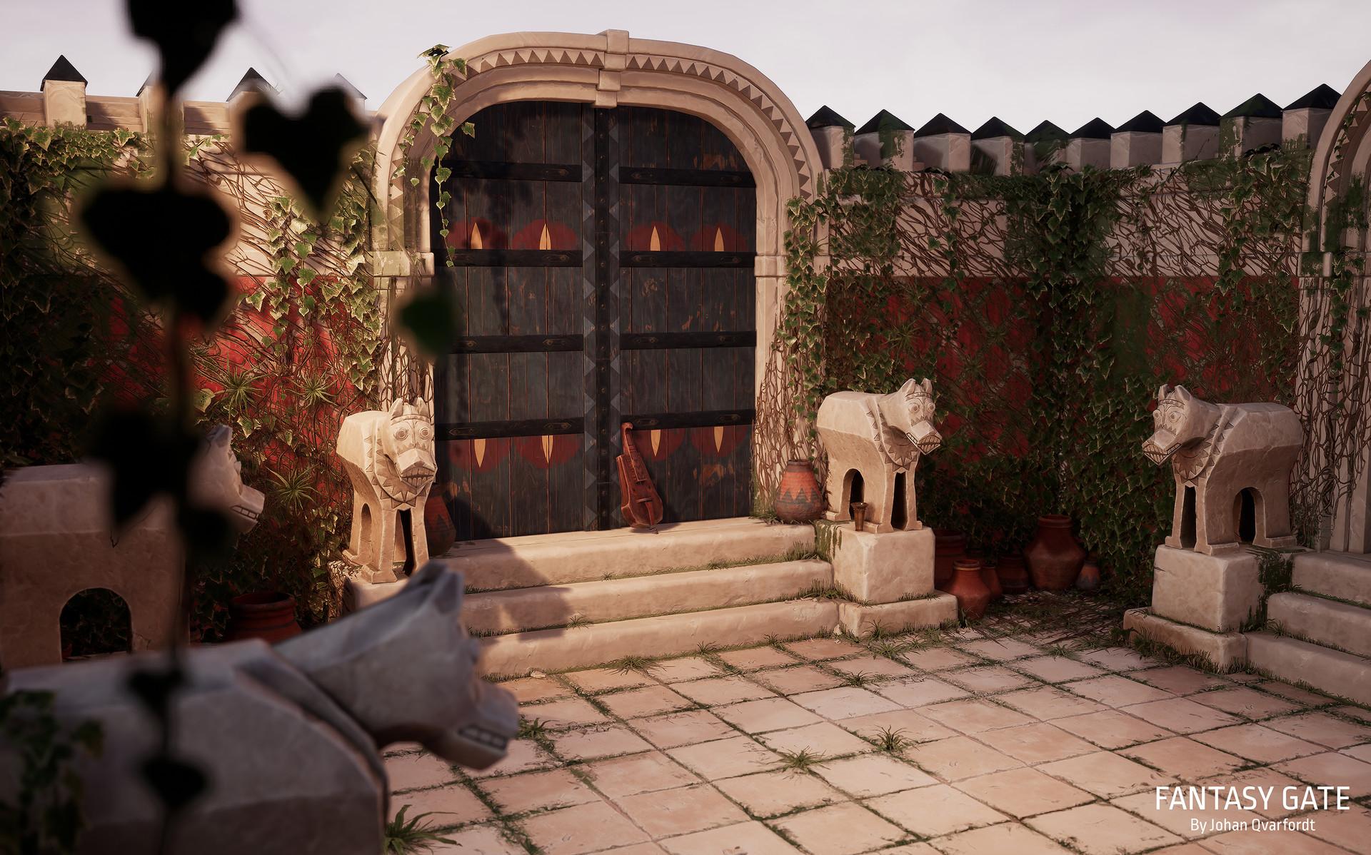 Johan qvarfordt fantasygate render 02 resized