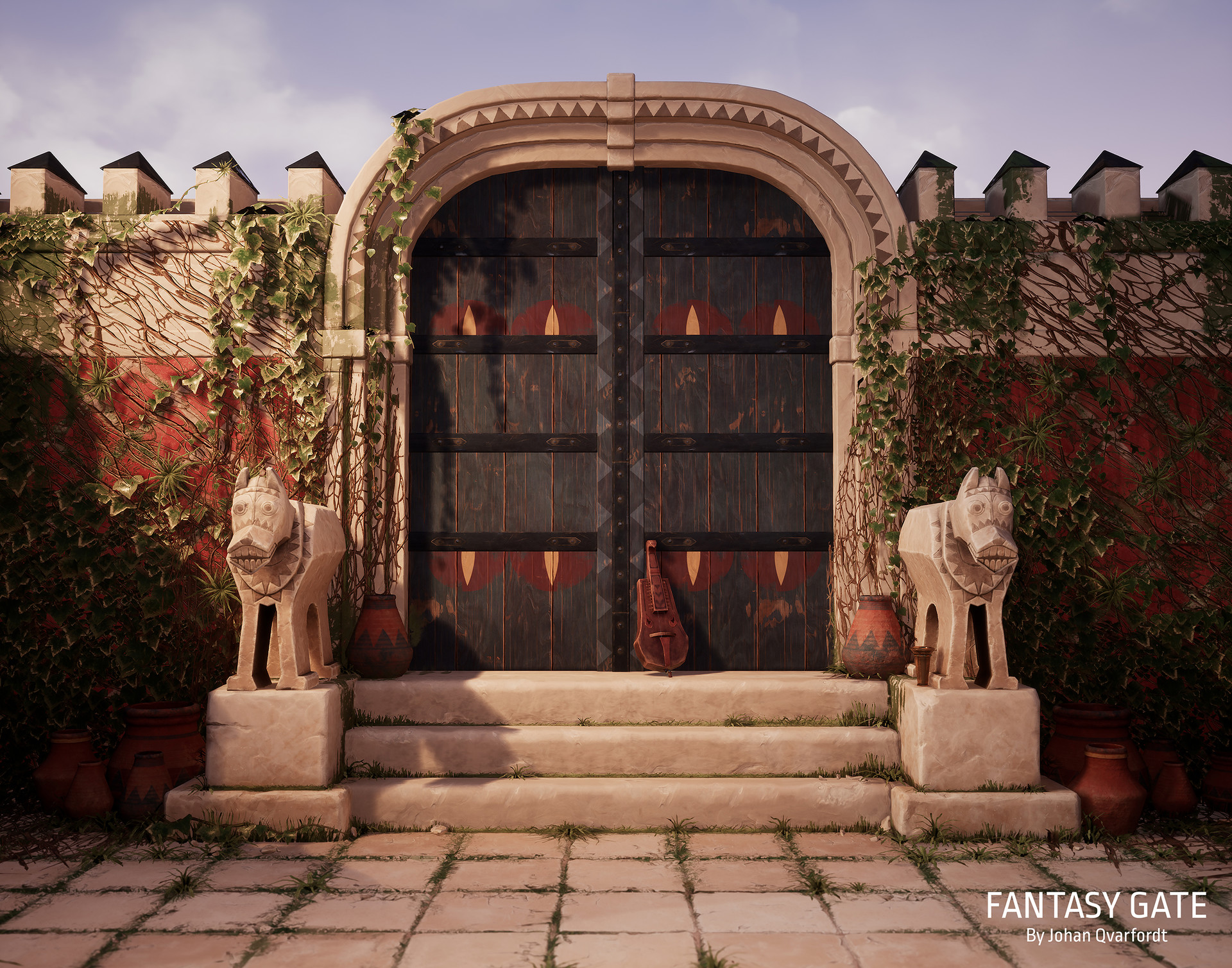 Johan qvarfordt fantasygate render 04 resized