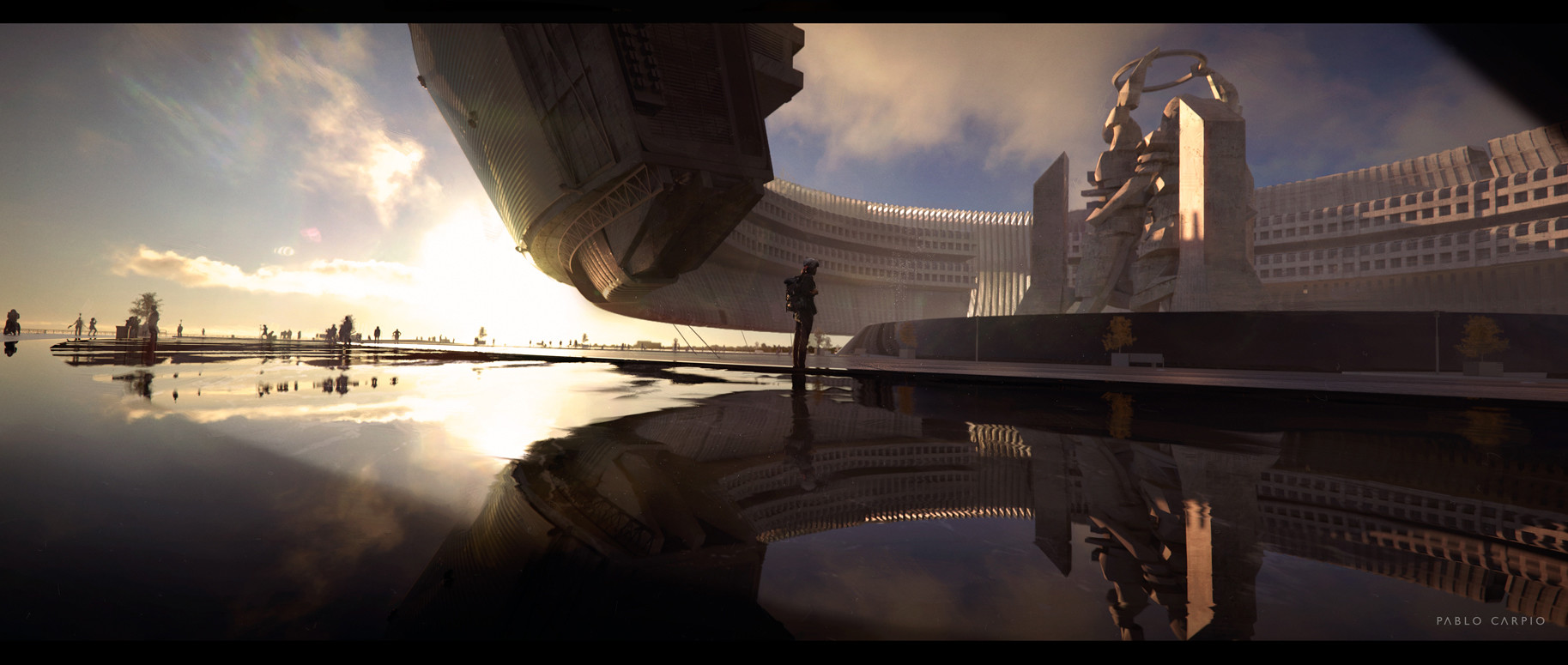 Pablo carpio learnsquared final 36 001