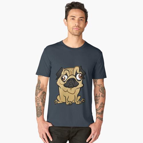 Steve rampton rco mens premium t shirt mens x1770 202c38 7ab2cf4283 front c 180 40 1000 1000 bg f8f8f8 lite 3u3u2
