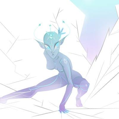 Vini nicho hielo3