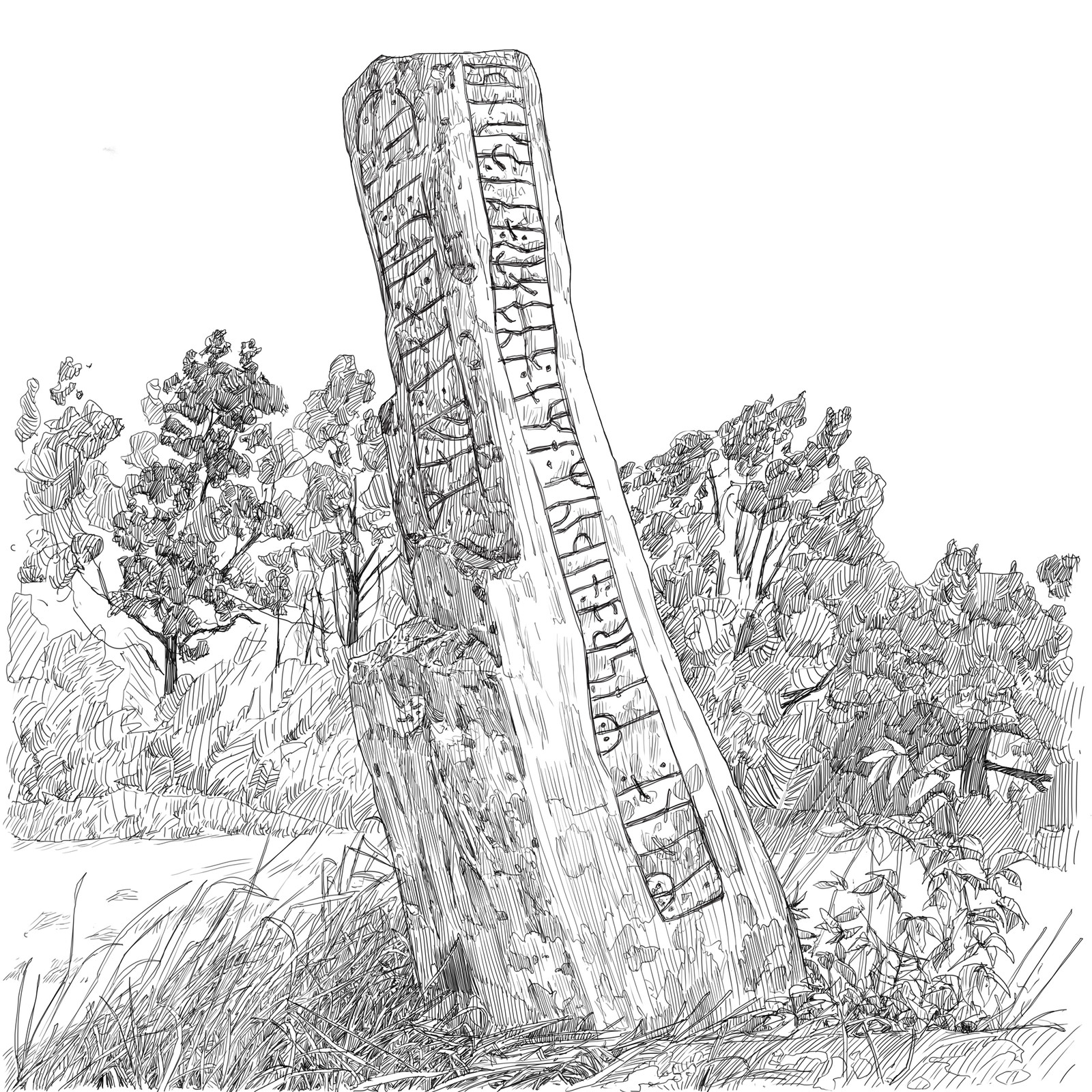 Transjö Runestone