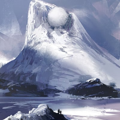Sparth sphere 3 final small