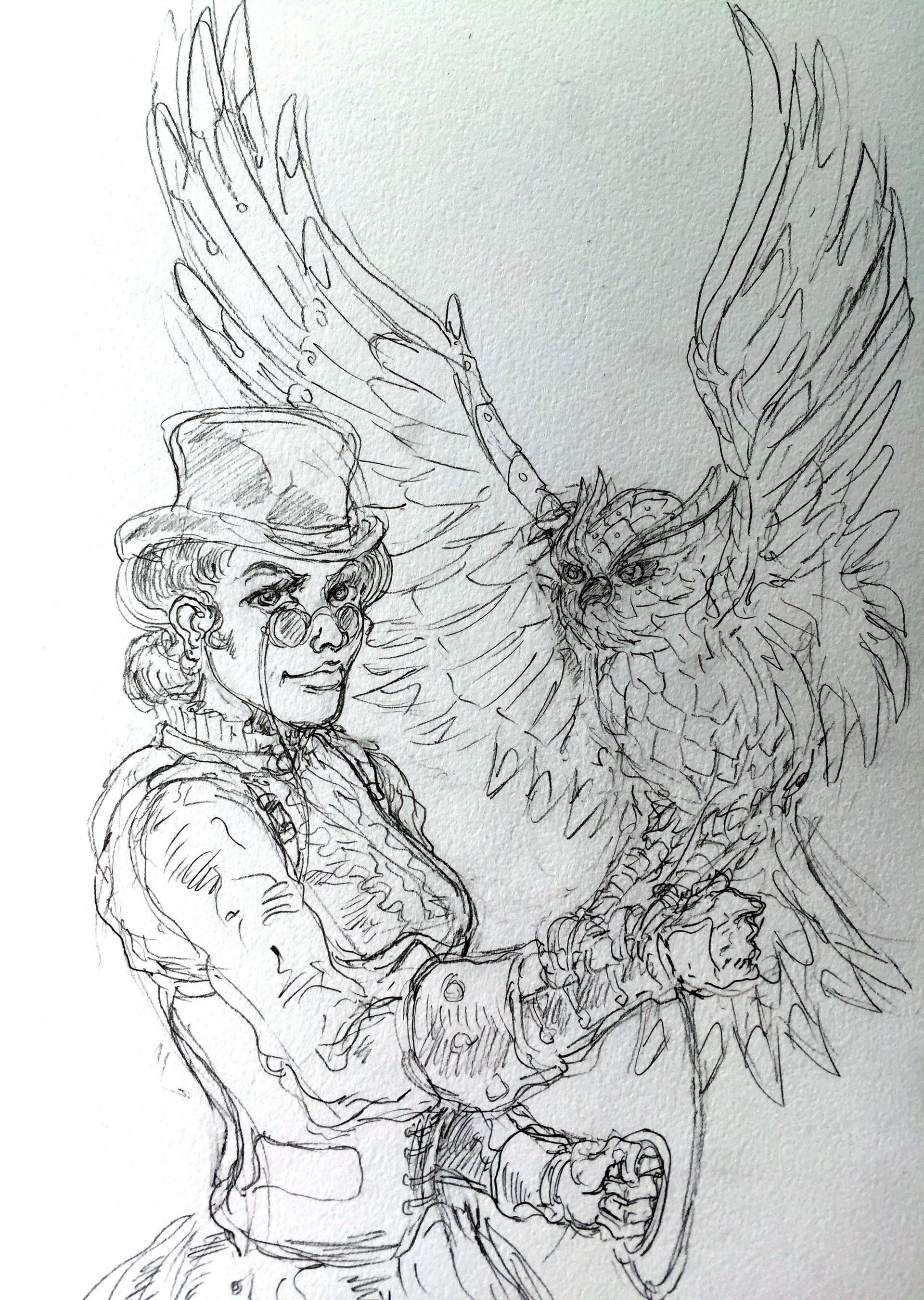 Vincent bryant sketch 03