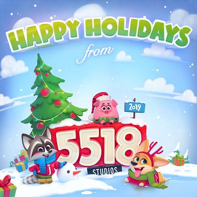 5518 studios ready 5518 insta 02