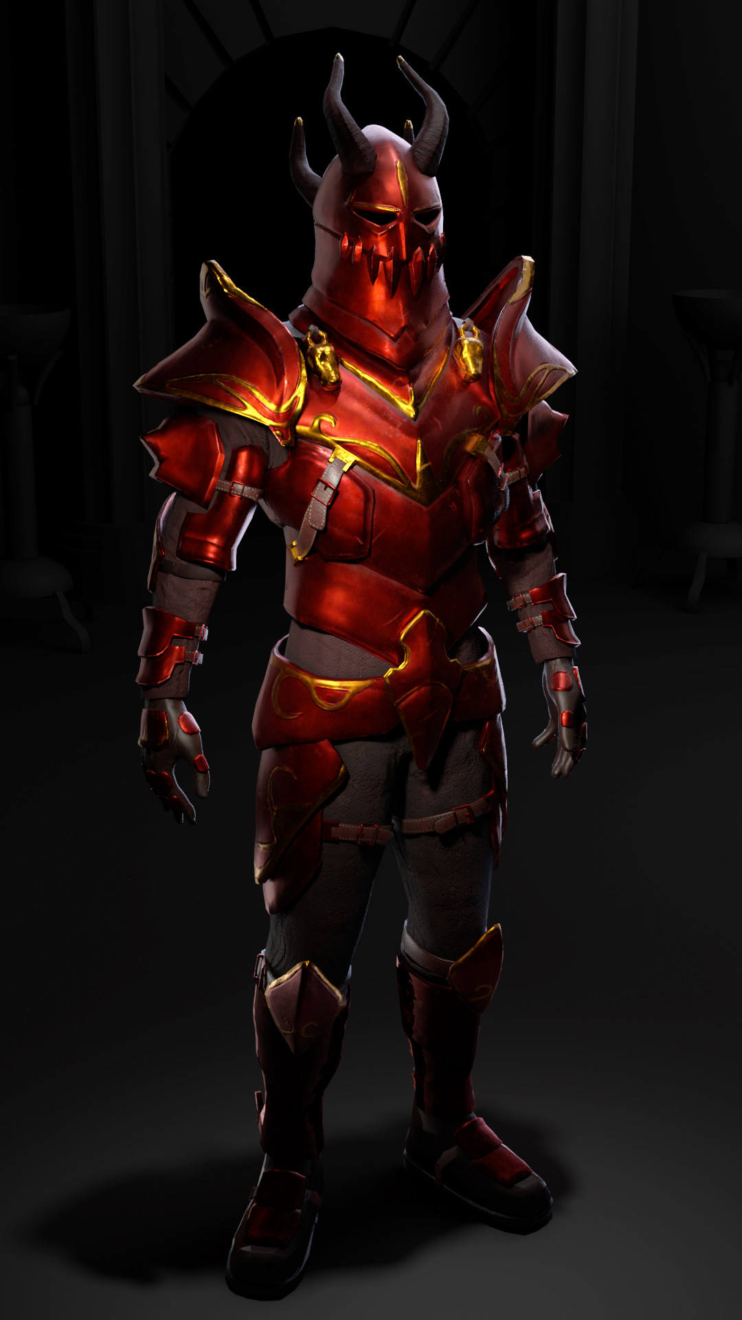 Martin Nagy Rs Dragon Armor G 1280 x 720 jpeg 110 кб. martin nagy rs dragon armor g