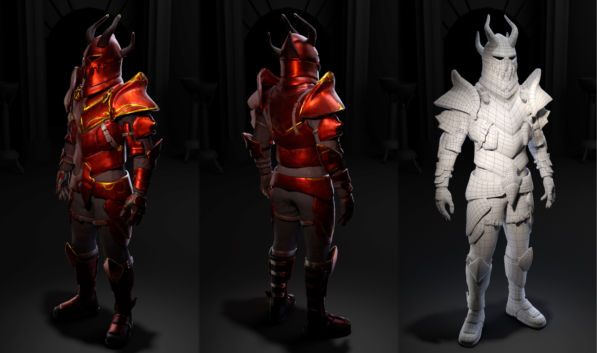 Martin Nagy Rs Dragon Armor G The breadth of the information is largely going to range from the classic period to. martin nagy rs dragon armor g