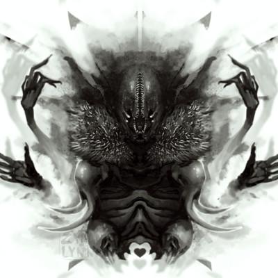Zyralynn malena santos v2